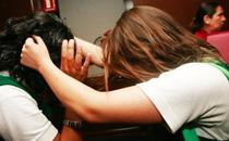 Campaña anti-bullying en escuelas secundarias de Tlajomulco