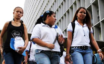 Instalados 130 Comités Antidrogas en universidades en transcurso de 2011