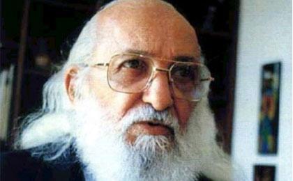 Las siete miradas de Paulo Freire [+video]
