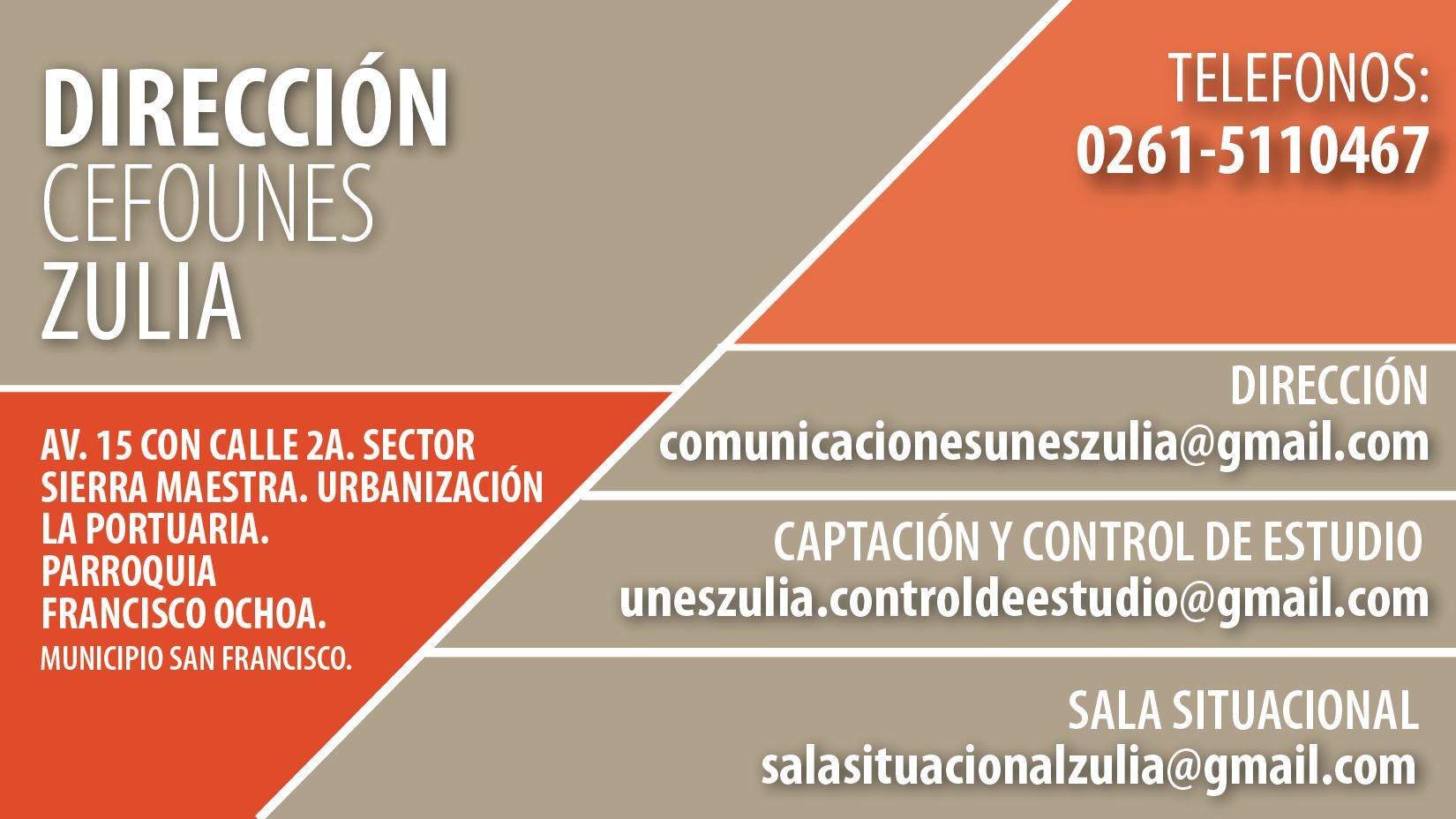 ZULIA_COLOR_direccion