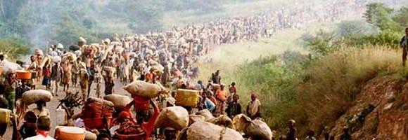 genocidio-ruanda-580x200
