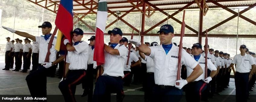 cintillo_CefoUNES_Trujillo_02