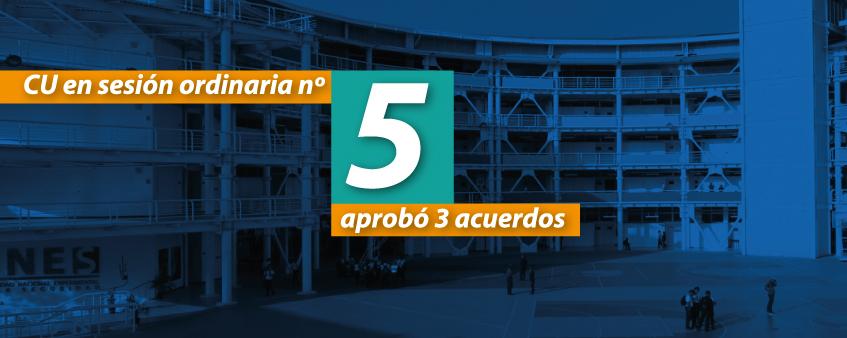 5-acuerdos