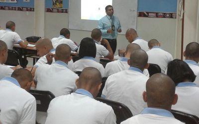 Congreso Pedagógico realizará UNES en Táchira