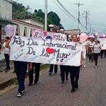 caminata_mujer_3