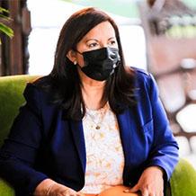 Vicepresidenta Meléndez: Plan Caracas Patriota, Bella y Segura ha sido un trabajo articulado entre Gobierno y el Poder Popular